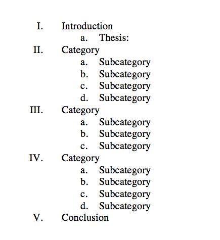 Essay about research paper pdf 2017 - Plaisance Equipements