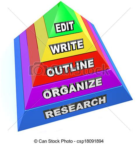 Essay Tips: How to Write Effective Reflection Essays