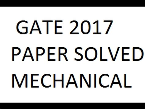 Thesis for my research paper 2017