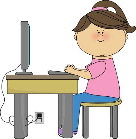 Computer Technology Essay Examples Kibin