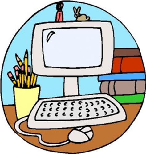 About communication essay computer technology